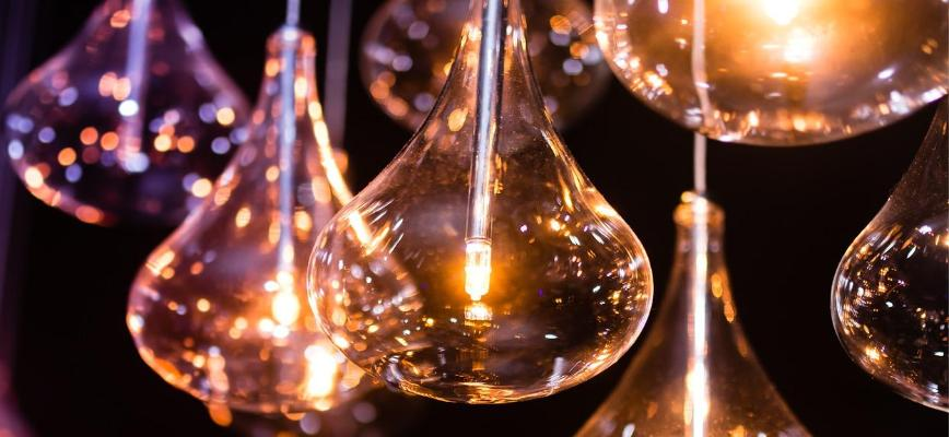 improving home lighting