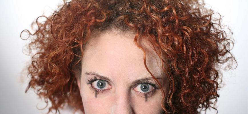 7 Effective Ways To Fix A Perm Gone Wrong Uk Lifestyle Buzz