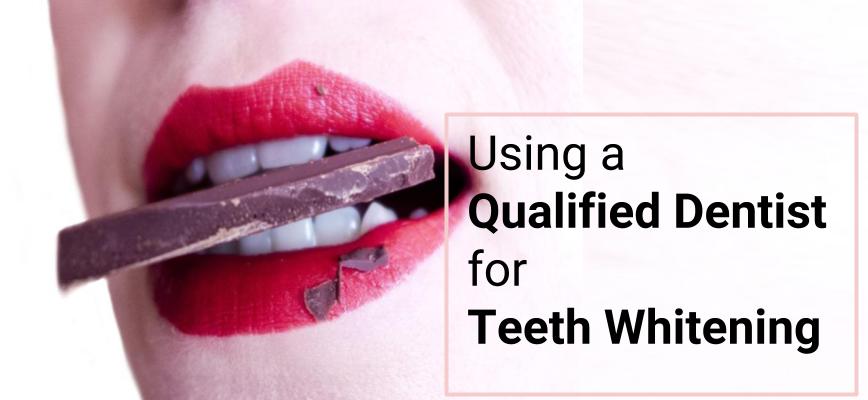 teeth-whitening-qualified-dentist